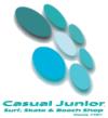 Casual Junior