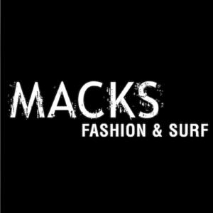 Macks Fashion and Surf